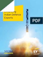 1582713845_Enhancing_Indias_export