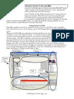 flashtim.pdf