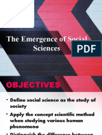 TOPIC-1-The-Emergence-of-Social-Sciences.pptx