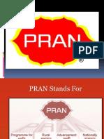PRAN ss.pptx