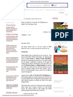 How to file for Custody of Children in India_ By Rashmi Jain