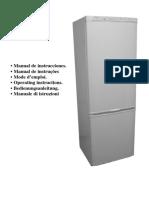 Edesa_1CM34NF-904275467_Manual.pdf