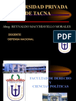 Def Nac 03 Segurid Integ Conflictos I.pptx