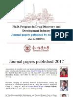 合聘教師研究論文(截至20200731)-英文版.pdf