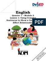 English5_q1_mod3_lesson1_using-complex-sentences-to-show-cause-and-effect-relationship_FINAL07102020.pdf
