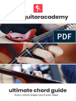The+Ultimate+Chord+Guide