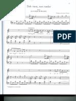 249574697-Deh-Vieni-Non-Tardar.pdf