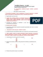 dokumen.tips_contabilitate-bugetara-teste