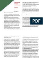 Mario Madridejos v. NYK Fil Shipmanagement, G.R. No. 204262, 07 June 2017