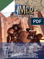7e_Mer_Heros_Scelerats.pdf
