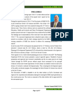 Reviewed by zaki july 18, Annual Report 2016-17 (1st Draft) arif Final version.pdf