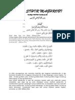 5_6084507854155284939.pdf