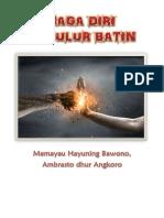 JAGA DIRI SEDULUR BATIN.pdf