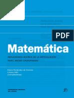 matematica_articulacion_web