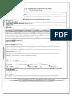 SEPA_&_CONSENTIMIENTO 2.0 AUTORRELLENABLE.pdf