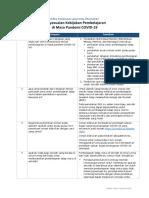 FAQs SKB Revisi 080820