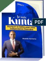 Extrait Livre Kunta.pdf