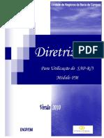Diretrriz SAP R3 Módulo PM (1)