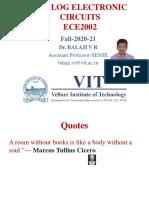 Lecture_2-vr