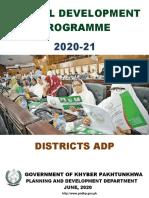 4- District ADP.pdf
