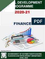 11- Finance
