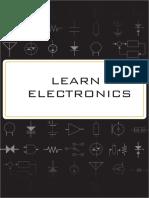 Learn Electronics