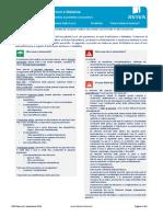 set_informativo_aviva_salute_premium_con_proposta-polizza_p