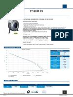 BT-3_200.pdf