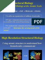 Biomed.Informatics
