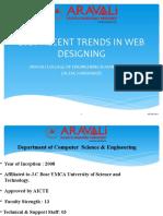 ACEM_WEB Designing.pptx