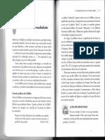 4 - Cava mas profundo cap 7-9.pdf
