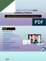 Educacyl - Guia Teams para Familias y Tutores.pdf