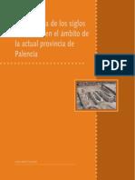 NUÑO GONZÁLEZ_Arqueología de los siglos románicos _Palencia en los siglos del románico (2002)