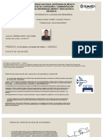 U1AC1 HerreraBritoJose.pdf