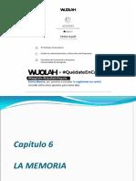 wuolah-free-TEMA-6