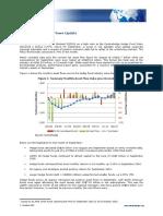 October 2010 Hedge Fund Asset Flows Update - Abridged