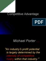 CompetitiveAdvantage2