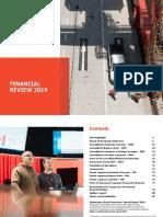 financial_review_2019.pdf