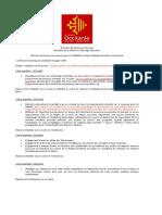 memoire technique Pibrac.pdf