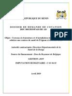 ddc_ndeg_05-2019_pass_ad_kit_de_panneau_solaire_.pdf