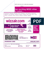 Wizzair-Boarding-mrs-lidia-barabas