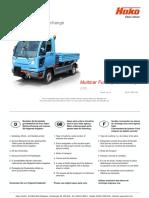Multicar Fumo (IVECO-E3).pdf