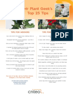 25 Potted Plants Tips.pdf