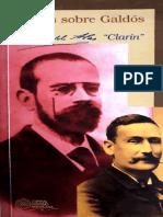 Marianela - Leopoldo Alas Clarín.pdf