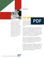 SAP_Internet_Sales_Solution_Brief.pdf