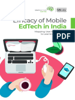 Mobile-EdTech-Report_FINAL_LOW-RES.pdf