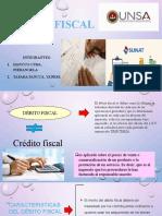 DÉBITO FISCAL MODIFICADO FINAL.pptx