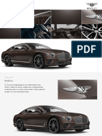 Bentley-Brochure.pdf