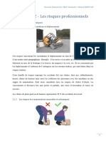 chapitre-2-risques-professionnels.pdf