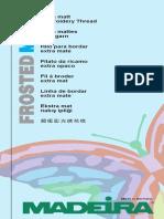 MADEIRA_FROSTED_MATT.pdf